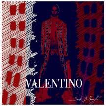 valentino-illustration