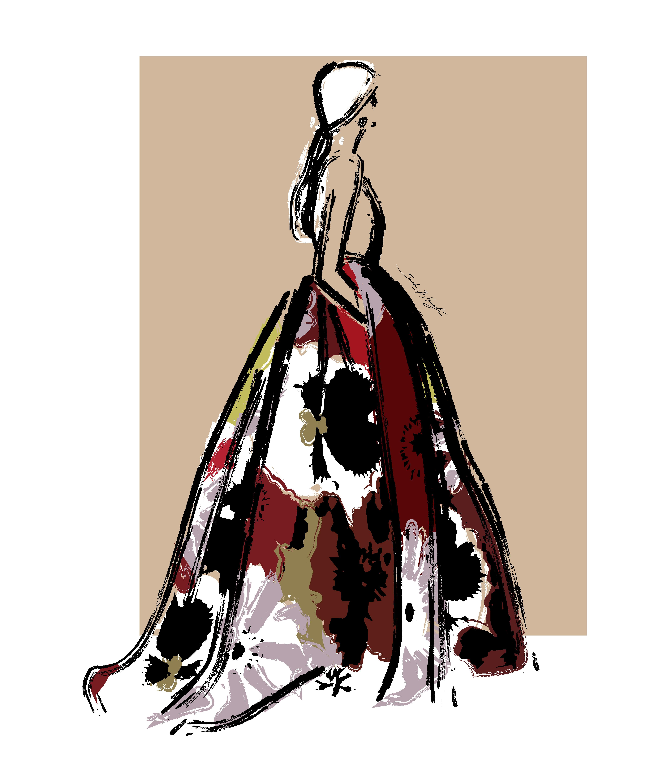valentinofw18191bvcbj