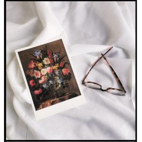 série les fleurs-02